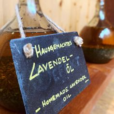#dachsteinkönig #lavendel #lavender #homemade #entspannung #relax #spa #wellness #massage Wellness Massage, Place Cards, Relax, Place Card Holders, Hotels For Kids, Childcare, Family Vacations, Lavender, Home Made