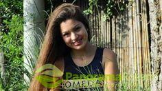 """Una adolescente murió tras ingerir alcohol y drogas en una """"previa"""" en Venado Tuerto"""
