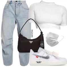Classy Teen Fashion, Autumn Fashion For Teens, Office Fashion Women, Summer Fashion Outfits, Casual Summer Outfits, Look Fashion, Outfits For Teens, Fashion Fall, Girl Fashion