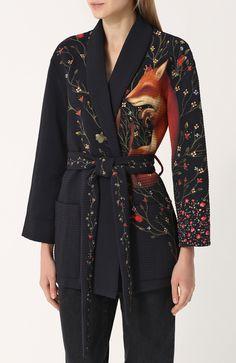 Fashion Tips Ideas .Fashion Tips Ideas Kimono Fashion, Fashion Outfits, Womens Fashion, Fashion Tips, Fashion Design, Couture Fashion, Fashion Beauty, Weird Fashion, Jackett
