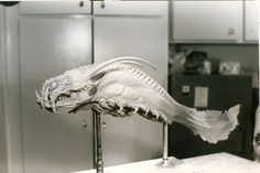 James Kagel
