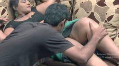 Telugu Exclusive Romantic Short Film | Owner With Lady Servant | मालक ने...