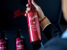 Thanks @Penfolds for fueling my addiction. Cant wait to pop open these bottles from their Maxs range. #penfolds // Men's Fashion Style and Travel Blog - http://ift.tt/29K1GdU