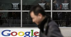 Google plans to return to mainland China, report says