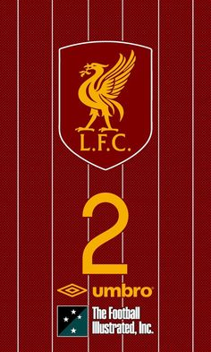 Liverpool Fc, Liverpool Wallpapers, This Is Anfield, Sport Football, Football Posters, Converse, England, Liverpool Town, Soccer