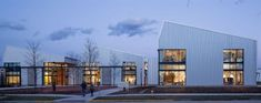 Image result for the knox college whitcomb art center