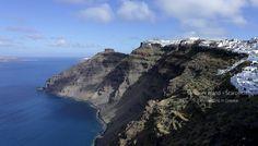 Santorini - Greek islands