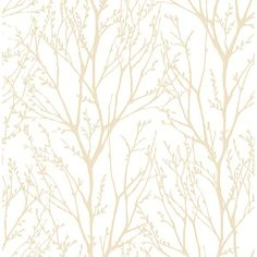 You'll love the Azmaara Autumn Tree 10.05m x 52cm Botanical Roll Wallpaper at Wayfair.co.uk - Great Deals on all Home Décor products. Enjoy free shipping over £40 to most of UK, even for big stuff.