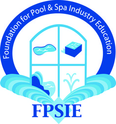 This foundation's purpose and vision is to establish an educational venue to educate, motivate, validate and train through an accredited curriculum of courses and testing. The foundation's goals are to raise the standards of knowledge in recreational anddecorative water features with respect to design, functionality, safety and operational performance within the trades people involved in all aspects of the creation and maintenance of these water features.