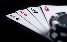 RV Online Gaming is the leading poker and casino game development company in India. We are offering you to hire the top class poker game developers. Casino Party Foods, Casino Theme Parties, Full Hd Wallpaper, Original Wallpaper, Photo Wallpaper, Ellen Show, Game Development Company, Poker Chips, Casino Games