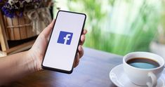 Facebook Lets You Block Political Ads - Techlicious App Block, Facebook Privacy Settings, Political Advertising, Polling Place, Early Voting, Voter Registration, Life Organization