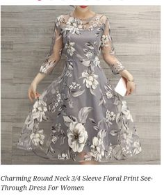 I love this dress! Unfortunately, it's from the Rose Wholesale site so it's gonna be cheap and fit poorly, if it ever even arrives. Someday I'll have someone make this for me properly. Maybe even wedding dress inspo!