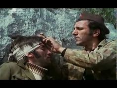 Bombasi - CEO FILM - 1973. - http://filmovi.ritmovi.com/bombasi-ceo-film-1973/