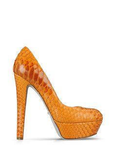 miladys - Escarpins Femme - Chaussures Femme sur SERGIO ROSSI Online Store Automne-Hiver 2012