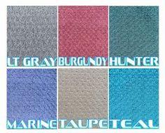 30 Best Marine Carpet Images Marine Carpet Carpet Floor Rugs