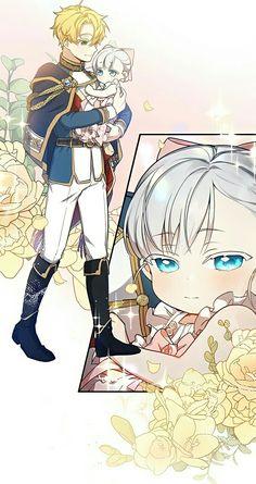19 Days, Cute Anime Guys, Little Sisters, Webtoon, Manga Anime, Novels, Romance, Comics, Fictional Characters