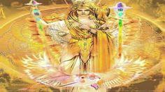 Palas Athena - Resplandeçam como o Sol do meio dia