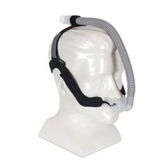 With the innovative products Innomed is creating to increase the comfort of CPAP users, it is no surprise that CheapCPAPSupplies.com offers the Aloha.