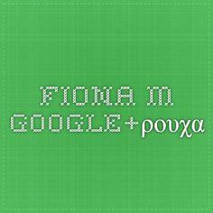 fiona M - Google