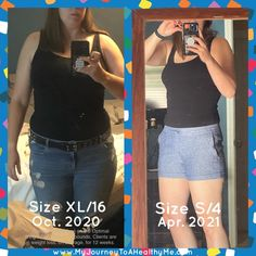 Hi! I'm a normal person - just like you. I started on the OPTAVIA 5&1 Program in October 2020 and lost 65 pounds, and now I'm sharing this program with others. I'd be honored to share it with you, too! Connect with me through my blog! www.MyJourneyToAHealthyMe.com Normal Person, Skinny Recipes, Connect, October, Journey, Lost, Weight Loss, Foods, Healthy