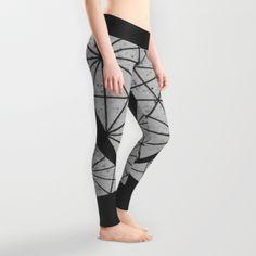 #leggings #tights #yogapants #womens #hot #workout #booty #art #sexy #legs #customleggings #lululemon #butt #customclothing #spandex #tights #artfashion #fashion #design #highfashion #nerd #apparel #healthy #fitness #gym #healthy #niceleggings #greatfit #looksnice #formfitting #fitnessapparel#flexible #fitnessgirl #fitnessmodel #fitnessmotivation #cardio #lifestyle #trainingclothes