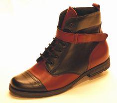 Alföldi Cipőbolt - alföldi cipők - alföldi papucsok - csizmák - saruk - bakancsok - néptánc cipők High Tops, High Top Sneakers, Shoes, Fashion, Moda, Zapatos, Shoes Outlet, Fashion Styles, Shoe