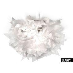 slam light