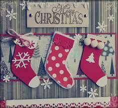 Картинки по запросу открытки новый год своими руками