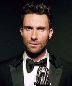 "Maroon 5 has come a long way since its last music video. Its new one, a track called ""Sugar,"" is night-and-day when compared to the bloodstained video for ""Animals."""