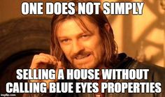 As always, if you need any assistance, buying or selling your next home, contact us at Blue Eyes Properties, LLC, (315)288-3737 and we'll help you any way we can. You can also email us at 315homebuyers@gmail.com    Blueeyesproperties.com    #buying homes #selling homes #Rehab houses #closing process #we buy houses #sell us your house #Blue Eyes Properties #Home buyers Onondaga county #home buyers oswego county #Home buyers Madison county #real estate #cny real estate #century 21 #tucci…