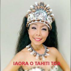 Tahiti Heiva in Japan - Heiva i Tokyo 2015 -|Hula Hui Ohana Polynesian Dance Studio/IAORA O TAHITI TOAのブログ
