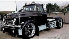 Gmc Trucks, Diesel Trucks, Lifted Trucks, Cool Trucks, Pickup Trucks, Dodge Diesel, Hot Rod Trucks, Chevrolet Trucks, T1 Samba