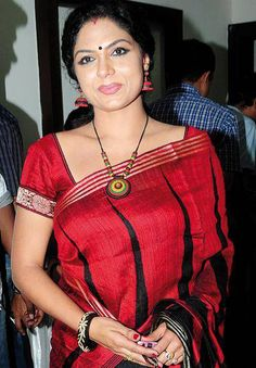 Asha Sarath Biography, Upcoming Movies, Filmography, Photos, Latest Movie, Wallpapers | MovieMagik