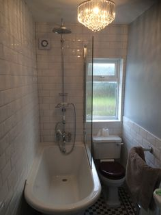 Bathroom Design And Installation Adorable Wetroom With Changing Colour Led Lights Installedaquanero Design Ideas