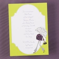 find your amazing announcement to announce your pregnancy at CardsShoppe.com