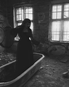 Season Of The Witch, Goth Girls, Fashion, Moda, Fashion Styles, Fashion Illustrations, Fashion Models, Gothic Girls