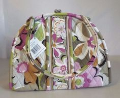 Vera-Bradley-Portobello-Road-Eloise-Purse-NWT-Retired-May-2013