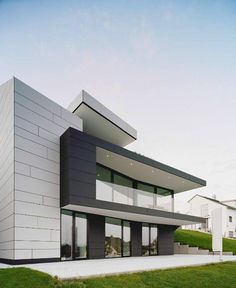 37 Best facade images in 2019   Architectural drawings