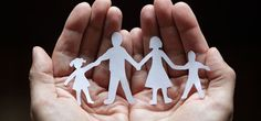 How to Cultivate a Culture of Caring. INC magazine