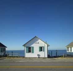 beach cottages - Google Search