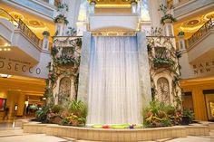 Wedding Photography Portfolio The Venetian Las Vegas Resort Hotel