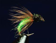 Caddis Nymph - Green copy.jpg (750×576)