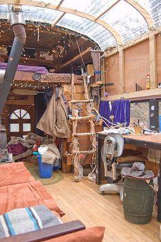 Explore dodgebus' photos on Flickr. dodgebus has uploaded 622 photos to Flickr.