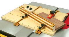 Build-It Sistema Starter Kit, perfecto para empezar a hacer los moldes!? Solicitar ahora en GereedschapPro.nl!
