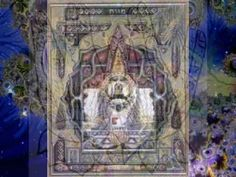 Sigils, Magick, and The Ancient Alien Torah - YouTube