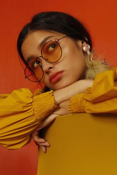 Liza Soberano Wallpaper, Liza Soberano Makeup, Liza Soberano Instagram, Lisa Soberano, Filipina Actress, Creative Shot, Valley Of The Dolls, Celebrity Portraits, People Photography