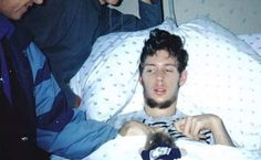 Man wakes up after 12 years in 'vegetative state': reveals, 'I was aware of everything'