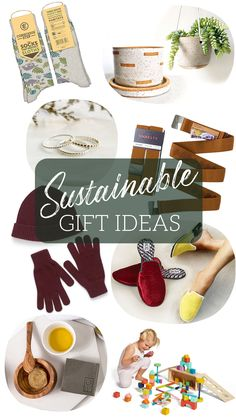 25 gift ideas from sustainable and ethical brands. This year more than ever, small businesses and conscious brands need and deserve your support! Cork Material, Cute Stockings, Alpaca Scarf, Sustainable Gifts, Ethical Brands, Green Gifts, Sweet Ideas, Silver Gifts, Baby Alpaca