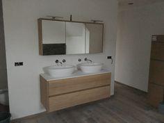 Kolomkast Voor Badkamer : Kolomkast badkamer. desco our house in 2018 pinterest badkamer