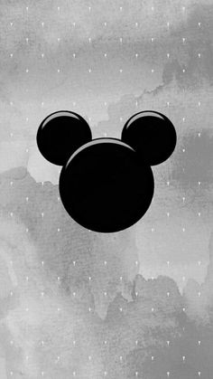 Mickey Mouse Wallpaper Iphone, Cartoon Wallpaper Iphone, Iphone Background Wallpaper, Cute Disney Wallpaper, Cute Cartoon Wallpapers, Arte Do Mickey Mouse, Mickey Mouse And Friends, Disney Mickey Mouse, Crazy Wallpaper